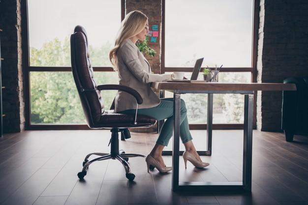 การทำธุรกิจควรที่จะต้องศึกษาให้มากก่อนที่จะลงทุน